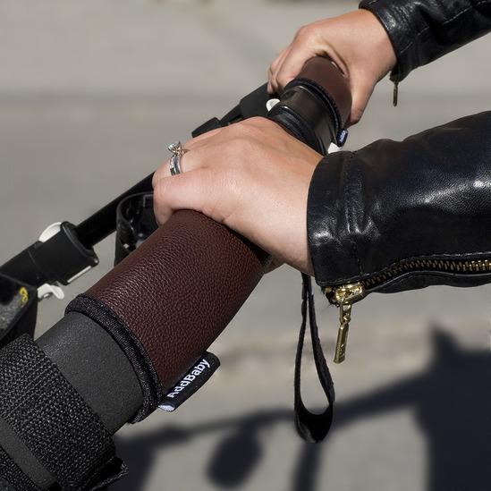 Handtagsskydd
