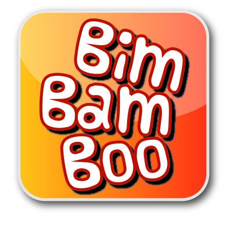 BimBamBoo Kids