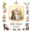 Swedish: Max Nalle