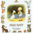 Swedish: Napp