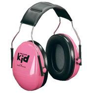 Peltor earprotectors Pink 6 pcs
