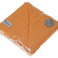Blanket Orange 6p