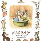 Swedish: Max Balja