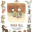 Swedish: Max Bil