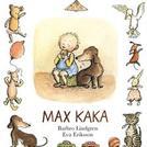 Swedish: Max Kaka