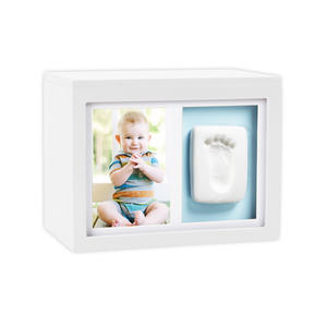 Babyprints Memory Box, 4p