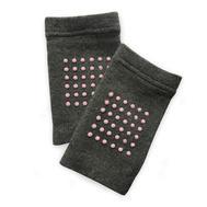 Crawling Pads Square Pink 6-p
