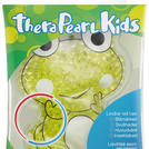 Thera°Pearl Kids Groda 6 pack