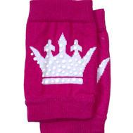 KalleKryp Pink Crown 6-p