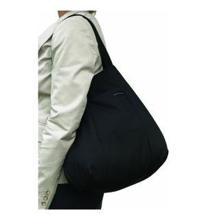 Shoppingbag 1-pack