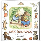 Swedish: Max Dockvagn