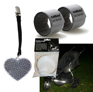 Reflectormix-Stroller 5p