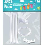 Drink in the Box Reservdels kit 1p